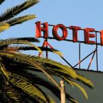 Turystyka w naszym kraju bez ustanku olśniewają wybitnymi propozycjami last minute