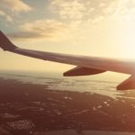 Turystyka w własnym kraju nieustająco kuszą wybitnymi propozycjami last minute